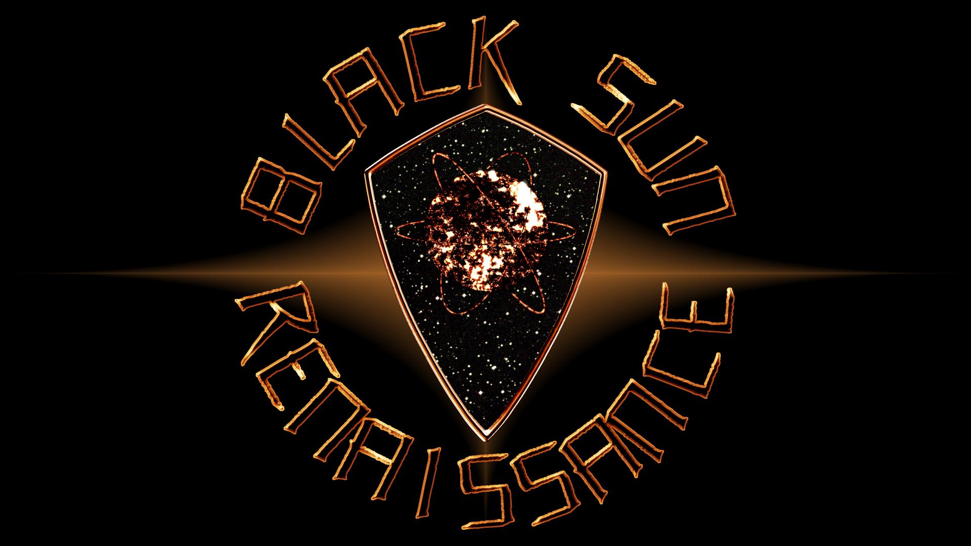 Black Sun Renaissance